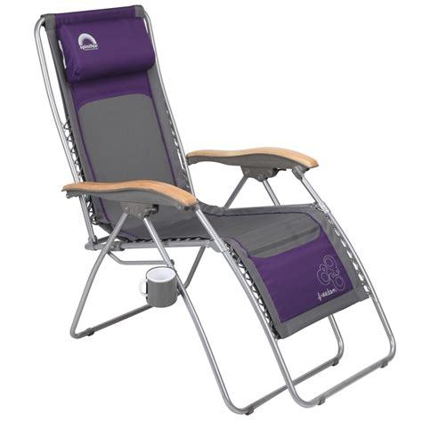 purple recliner chair purple recliner chairs home chair designs