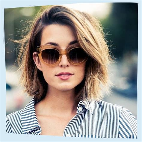 Popular Hairstyles For Hair by The Most Popular Hairstyles On Livingly