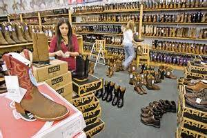 Boot Barn Elko Nv corral west becomes boot barn business elkodaily