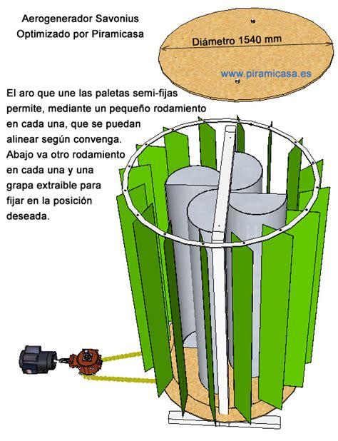 cadenas de papel viento y sol energ 205 a e 211 lica molinos de viento producci 211 n de
