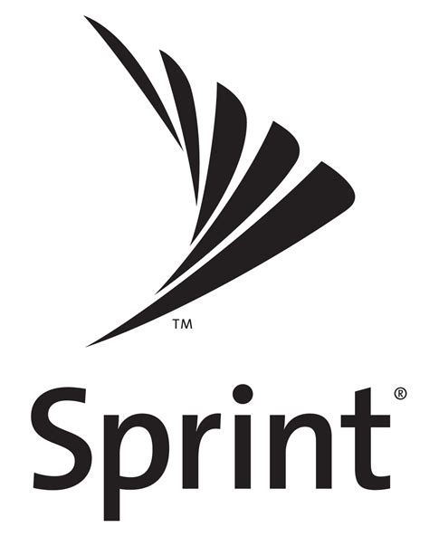 is sprint coming out with a new blackberry 9900 9930