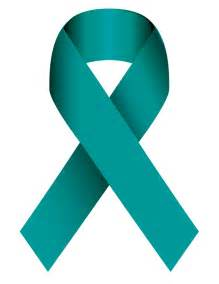 color for ovarian cancer september is ovarian cancer awareness month invictus