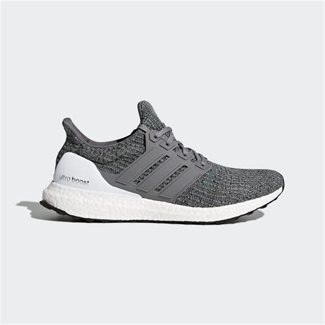 Ultra Boost Grey adidas ultra boost grey 99kicks sneaker releases