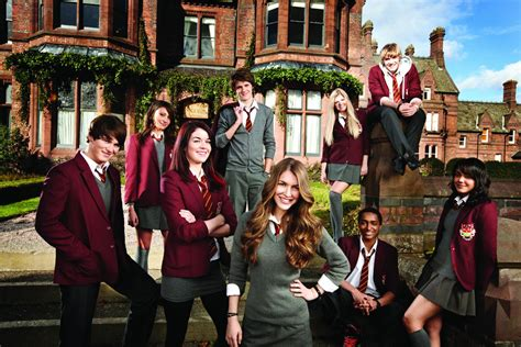 house of anubis season 2 house of anubis viacom press