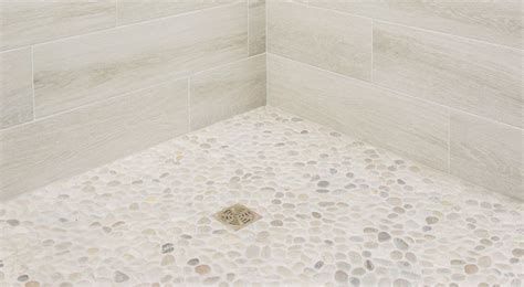 Stone amp pebbles floor tile the tile shop