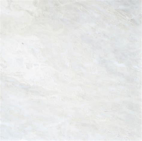 iceberg marble soho tiles marble and stone vaughan toronto