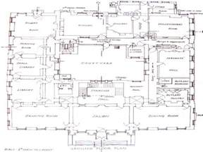 Mediterranean Style Floor Plans floor plan historic mansion floor plans lrg b826e207541c6f9a jpg