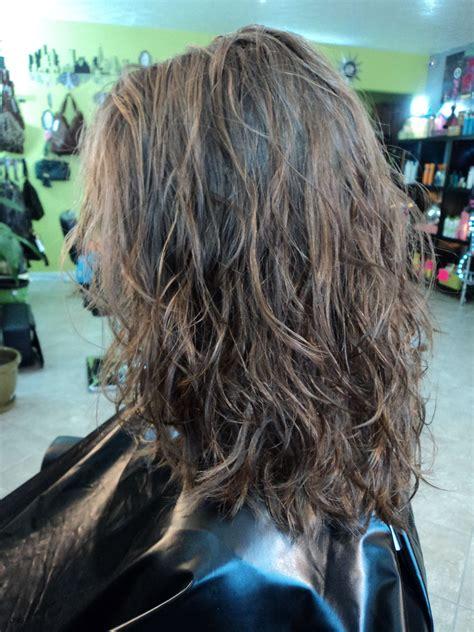 beach wave hairstyle perm beach wave pravana beach wave perm wave perm and beach