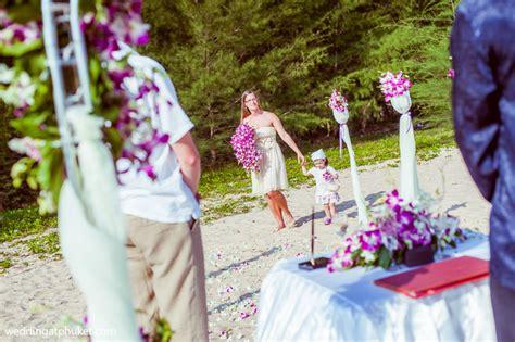 low budget weddings uk small budget cheap wedding ceremony phuket