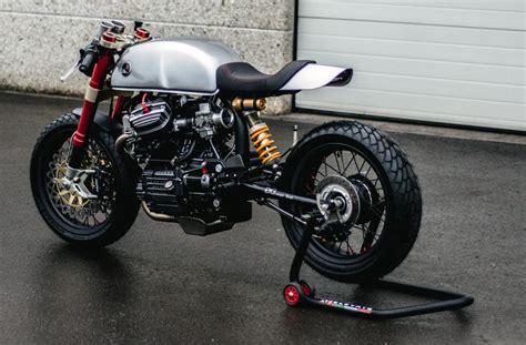 Motorrad Tuning österreich by Lakic Honda Cx500 Gts Motorrad Fotos Motorrad Bilder