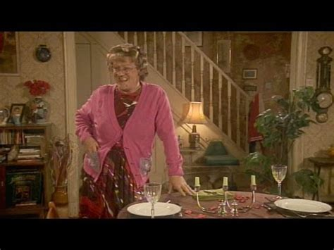 mrs brown prepares for a date mrs brown s boys series