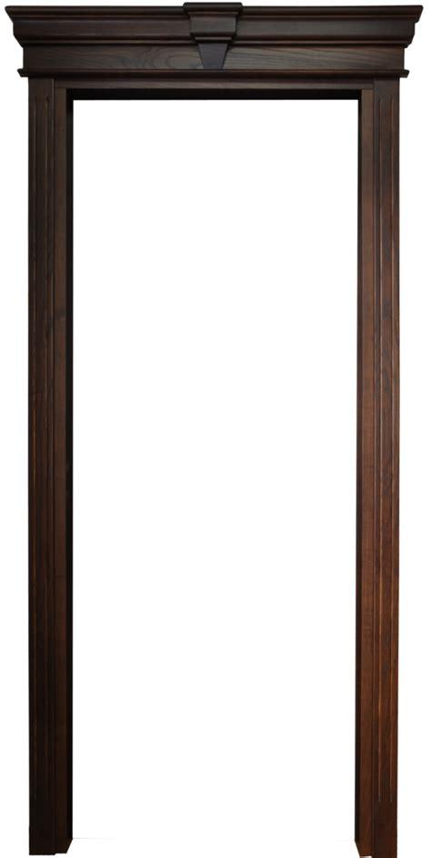 telai porte telaio per porta modello t015 coreale palermo