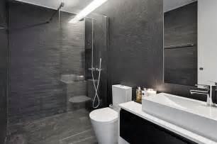Mosaic Tiles In Bathrooms Ideas by Divis 243 Rias Duche Profiltek Fijos One E Steel Casas Quinta