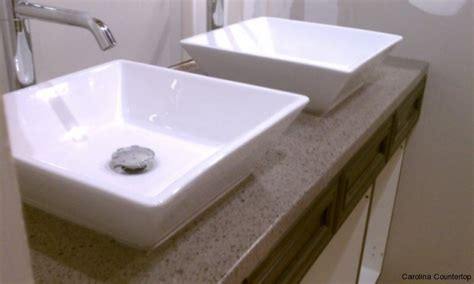 countertop sinks bathroom bathroom sinks and countertops in nc carolina