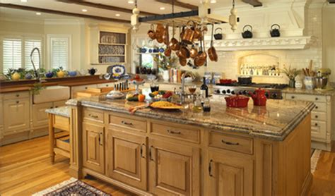 timeless kitchen designs classic and timeless kitchen traditional kitchen