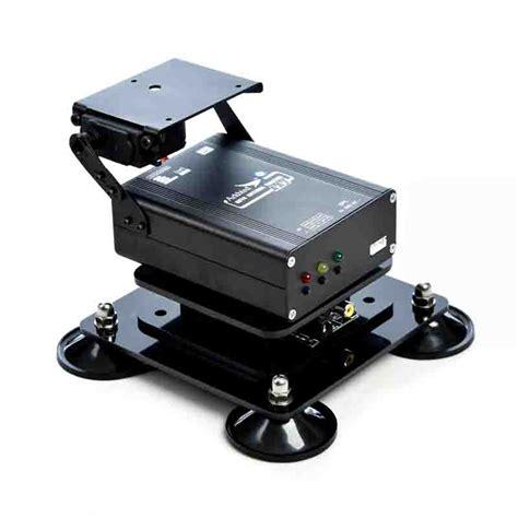 arkbird aat auto antenna tracker uav uas drone fpv