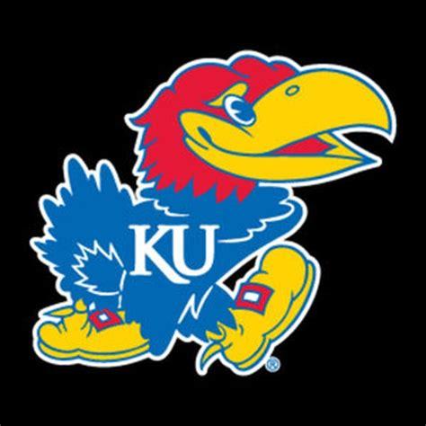 Search Ku Kansas Jayhawks On Vimeo