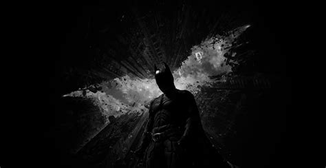 wallpaper iphone 6 dark knight batman the dark knight wallpaper for iphone for desktop