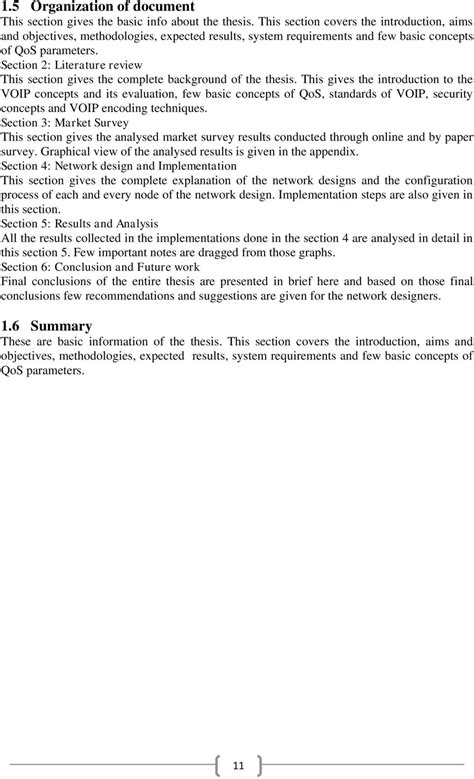 acknowledgement section dissertation acknowledgment section