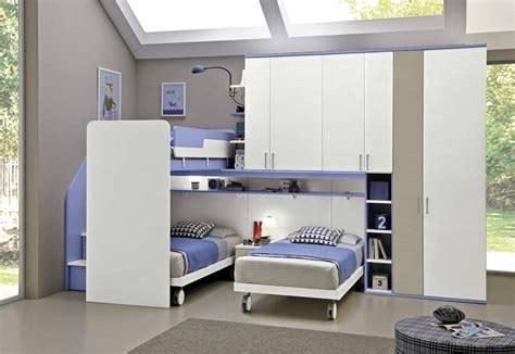 armadi basso costo camerette design outlet camerette a basso costo home