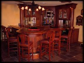 Home Bar Pics Milwaukee Woodwork Custom Home Bars