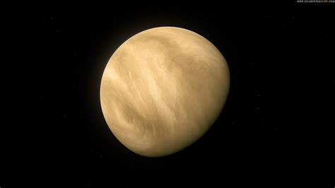 Venus Full HD Wallpaper and Background Image   1920x1080   ID:477051