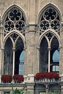 gothic design waynekorea 2011 4th august gothic architecture flickr
