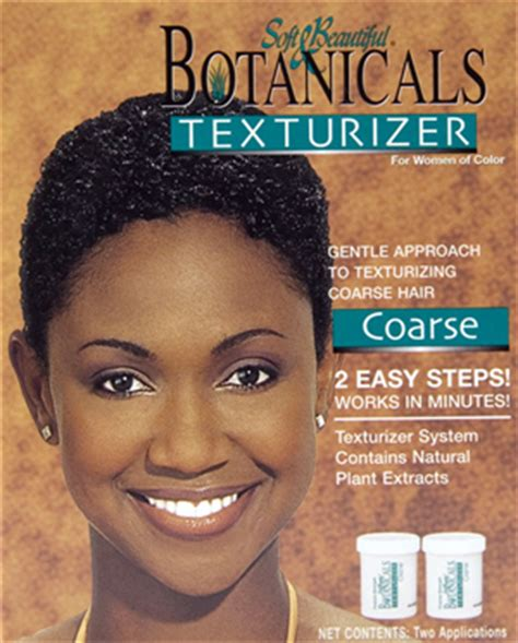 best relaxer for fine african american hair the difference between perms relaxers and texturizers