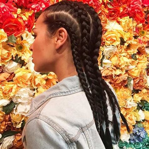 white women with cornrows 17 best ideas about white girl cornrows on pinterest