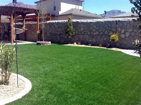 artificial turf cost sawgrass florida paver patio