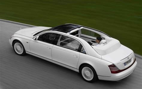 best car repair manuals 2011 maybach 62 electronic valve timing 2009 maybach 57 62 tests news photos videos and wallpapers the car guide
