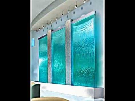 moderne zimmerbrunnen 3 moderne zimmerbrunnen und indoor wasserfall ideen