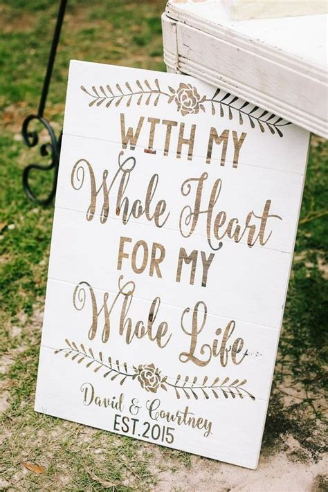 Wedding Quotes Country by 1000 Ideas About Wedding Sayings On Wedding