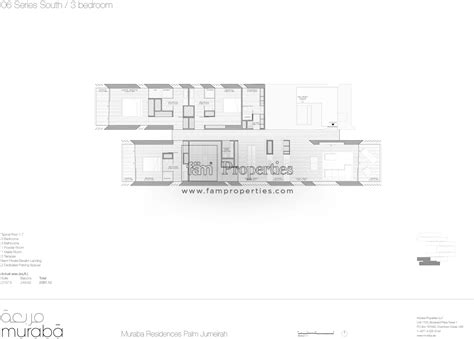 Dukes Residences Floor Plan | 100 dukes residences floor plan 4d duke street