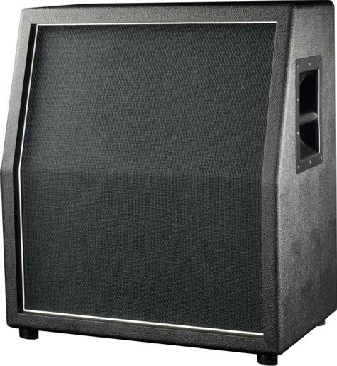 Mojotone Cabinet Review by Mojotone 2x12 Vertical Slant Speaker Extension Cabinet