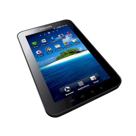 Samsung Tab P1000 Terbaru how to tutorials how to install jelly bean to your galaxy