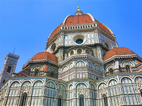 Florence Sets 2in 1 florence italy michelangelo the duomo and so much more travelsetgo