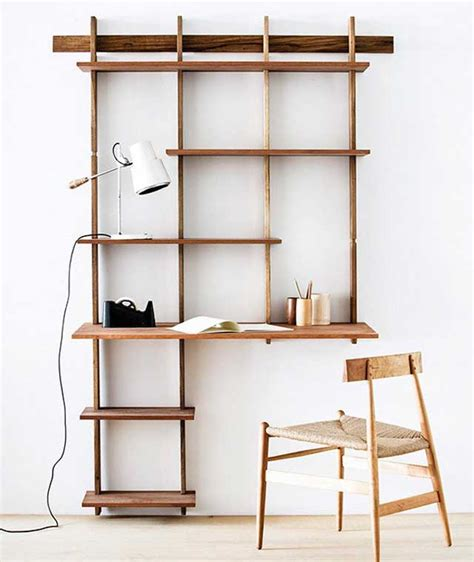 modular bookshelf 25 uberstylish modular wall mounted shelving systems vurni