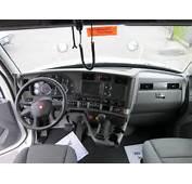 Mini Peterbilt Trucks For Sale Car Tuning Pictures