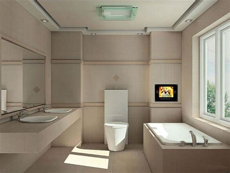 bathroom design online 100 online bathroom designer bathroom floor plan