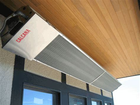 Overhead Patio Heaters Overhead Patio Heater Overhead Heater Wall Mounted Patio Heater Commercialheater