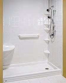 tub shower conversion kitchens baths home works