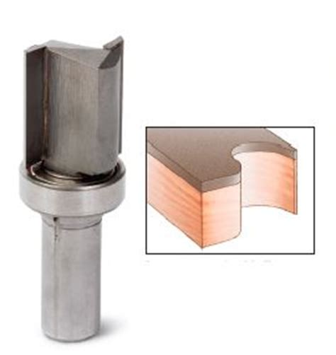 pattern making router bits pattern router bit wood shop tools pinterest router