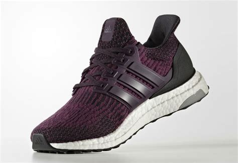 adidas ultra boost women adidas women s ultra boost 3 0 red night release date
