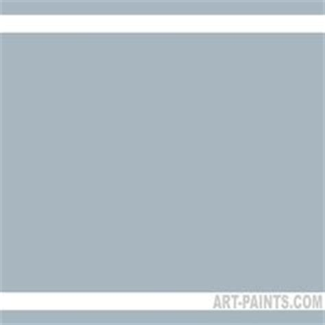 light grey blue paint 1000 images about paint colours on pinterest dulux