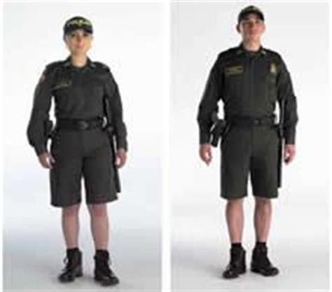 uniforme nuevo de la policia de la provincia de buenos aires trajes de la polic 237 a nacional y otros cuerpos