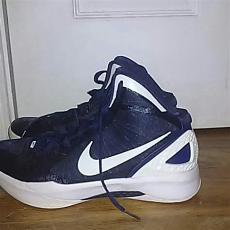 Nike Free Flywire nike flywire hyperdunk price progress