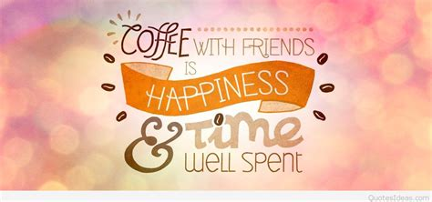 top coffee quotes wallpapers coffee sayings messages