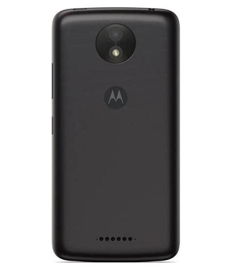 motorola moto mobile motorola moto c 16gb mobile phones at low prices