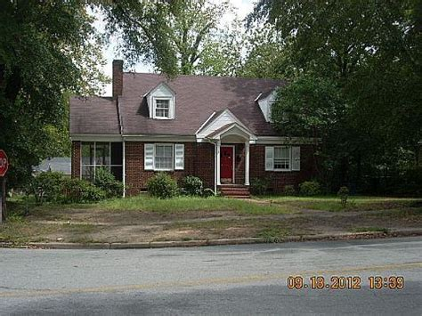 houses for sale in columbus ga 31901 houses for sale 31901 foreclosures search for reo